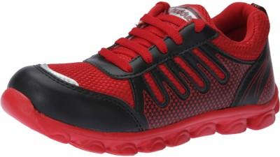 Buddies Kid's Running Shoes