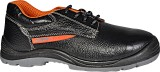 Armstrong Explorer Safety Casual Shoes (...