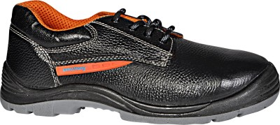 Armstrong Explorer Safety Casual Shoes