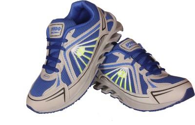 Jollify Speedo Cricket Shoes