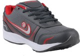 Rupani Amazing Running Shoes (Grey)