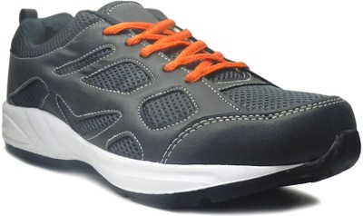 Fast Trax High Performance Running Shoes