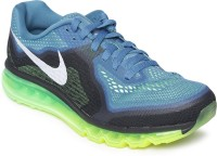 Nike Training Gym Shoes SHOE94JC6P6CKB6U