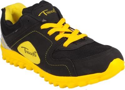 Big Junior Running Shoes