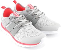 Reebok SUBLITE AUTHENTIC 2.0 Running Shoes(Grey)