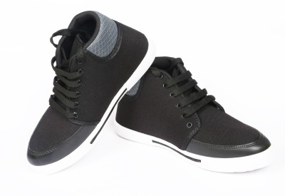 Polo Ridder 06 Sneakers