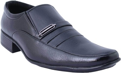 Shoe Island CLSEN910 Slip On