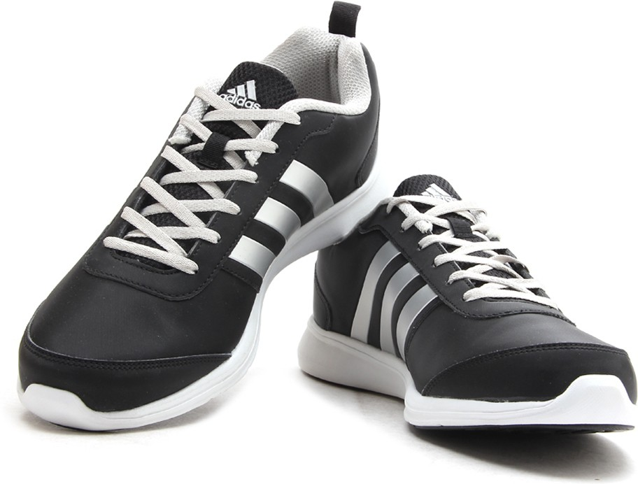 Deals - Bangalore - Adidas, Reebok... <br> Mens Sports Shoes<br> Category - footwear<br> Business - Flipkart.com
