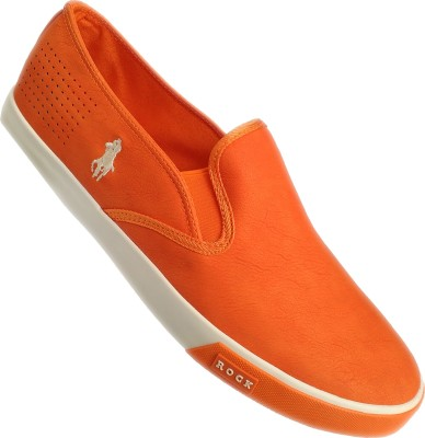 MAXUS Lazy Slip Ons Loafers