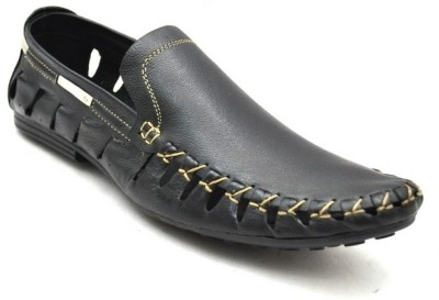 Lippy Lp5301-1 Loafers