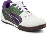 RockSoft RS_024 Running Shoes (Purple)