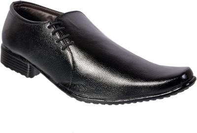 Vajazzle GAN-13 Slip On Shoes