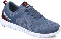 Reebok REEBOK ZQUICK LITE Running Shoes