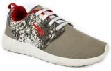 Mmojah Jogg-2 Sneakers (Grey)