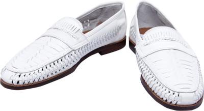 Capland Party Wear Shoes
