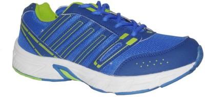 Rupani Running Shoes