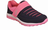 Acto Sneakers(Pink)