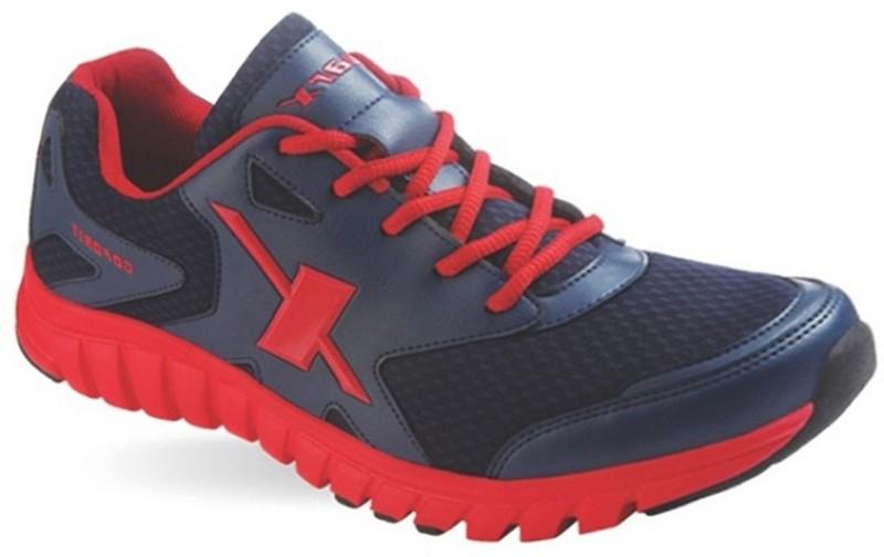 Sparx Walking ShoesBlue SHOED4RFGQHUWCHQ
