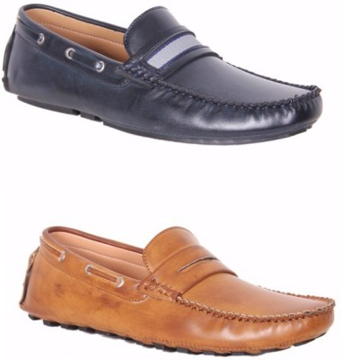 FootGrenade Loafers, Corporate Casuals, Outdoors, Casuals