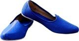 ETstore etjuttiutti09 Jutis (Blue)