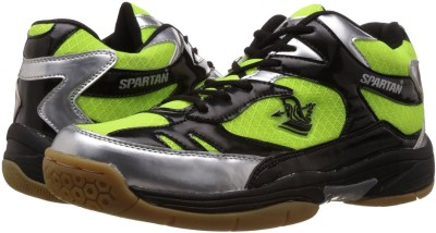 Spartan Sher Running Shoes