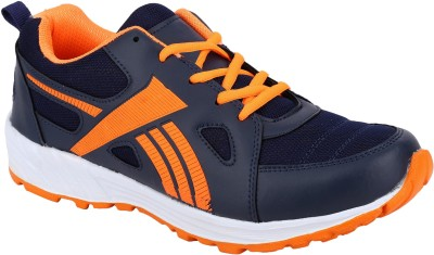Axonza Running Shoes