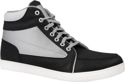 Lemmy Sneakers
