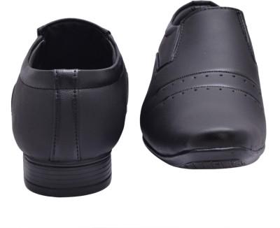 Shoe Berrys Slip On Shoes