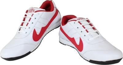 Nexq Running Shoes