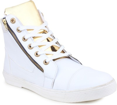 jynx new collection Sneakers