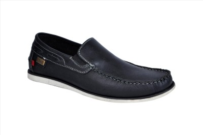Hitz Hiphop Loafers