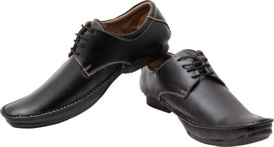 Bwc Lace Up Shoes