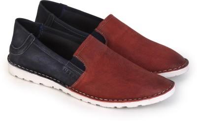 U.S. Polo Assn. Casual Shoes