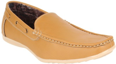 Momentum Trendy Loafers