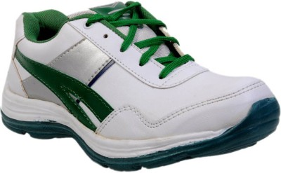 Jolly Jolla Winger Cricket Shoes