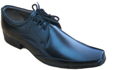 Good Footwear 7506 Lace Up Shoes