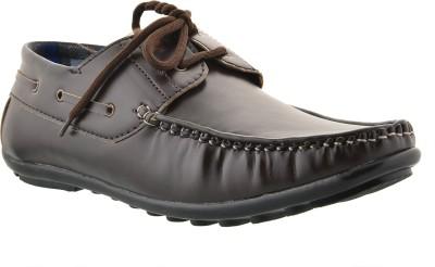 Ashokenterprises Boat Shoes