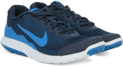 Nike FLEX EXPERIENCE RN 4 Running Shoes