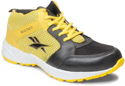Bacca Bucci Walking Shoes