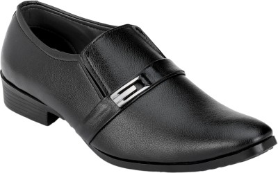 Letjio Soules Slip On Shoes