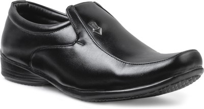 Action AC-75 Slip On Shoes