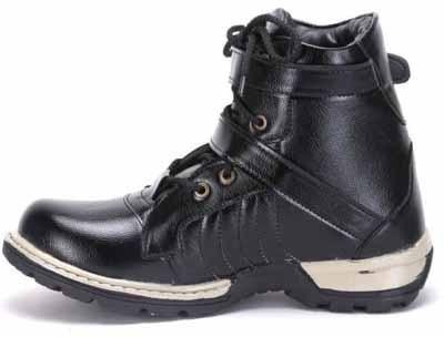 Shoe Park SVM559 Boots