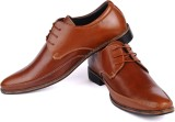 Walker Styleways Admirable Derby Lace Up...