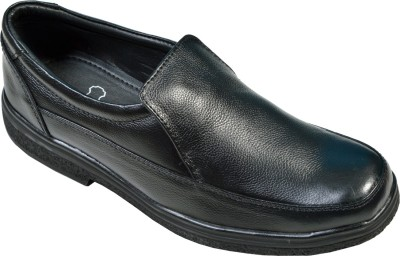 Grip Well Jackob Slip On Shoes