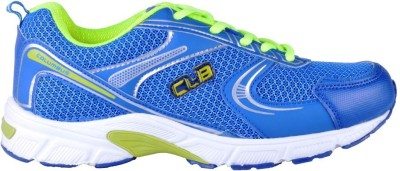 Boot Bazar Good Quality Fashion Sporting Breathable & Walking Shoes Running Shoes