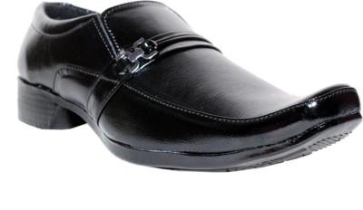 Blackwood R104 Slip On Shoes