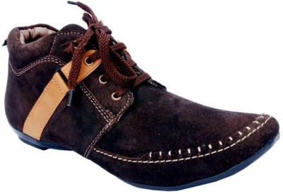 Zappy Casual Shoes