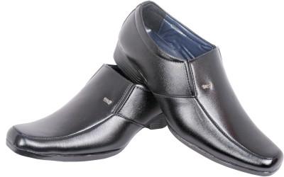 Prolific Boss Slip On Shoes