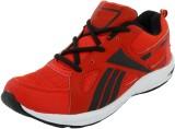 Austrich Latest Fashion Running Shoes (R...