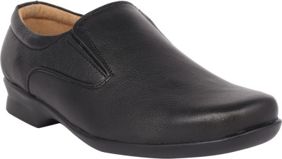 ZarceeZ Slip On Shoes